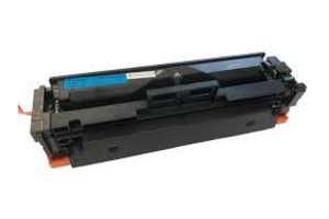 CANON CRG046H Cyan toner FOR USE 5,4K