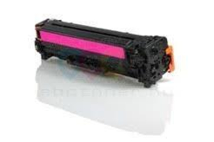 CANON CRG046H Magenta toner FOR USE 5,4K