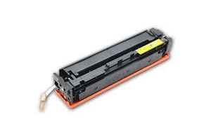 CANON CRG046H Yellow toner FOR USE 5,4K
