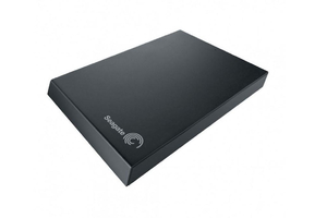 "1TB Seagate 2.5"" Expansion Portable külső HDD"