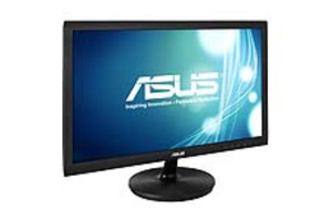 "22"" VS229HA monitor ASUS"