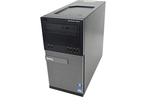 Dell 9010 i5/8gb/500gb hdd