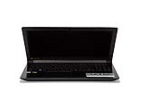 Acer Aspire 7 15,6'' FHD IPS A715-71G-524P Fekete