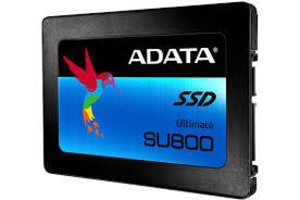 "2,5"" SSD 480GB A-DATA SATA3 ASU630SS-480GQ-R"
