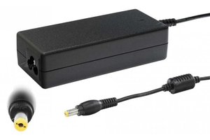 Akyga Notebook adapter 90W AK-ND-12