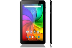 "Alcor 7"" Tablet Q784S 3GB Dual SIM GPS"