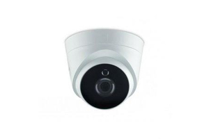 AMIKO D20V200 POE - FULL HD 1080P, 2MP DOME CAMER