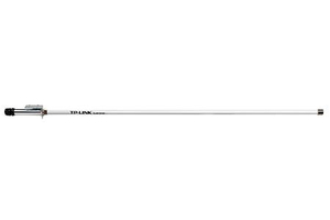 TP Link TL-ANT2415D (Outdoor) Antenna