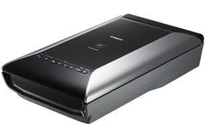 Canon CS9000F Mark II USB scanner