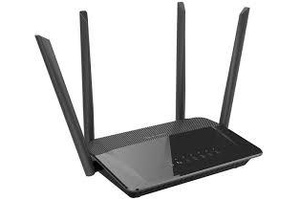D-Link DIR-842 (Wireless AC1200)