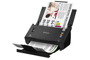 Epson WorkForce DS-560 szkenner