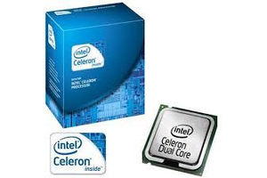 Intel Celeron G1620 LGA1155 BOX cpu 2,7Ghz/2Mb