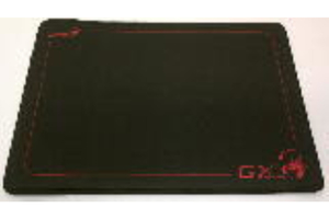 Egérpad Genius GX-Speed P100 355x254