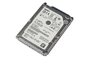 "Hitachi 1TB Travelstar Z5K1 2,5"" SATA3 HDD"