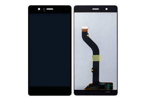 Huawei P9 display+digitizer