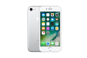 Apple iPhone 7 32GB Silver telefon /MN8Y2/