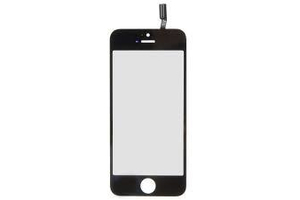 Iphone 5S Screen (display és digitizer)