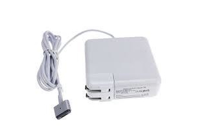 Apple Macbook Air 14.85V 3.05A A1436 Magsafe2 45W