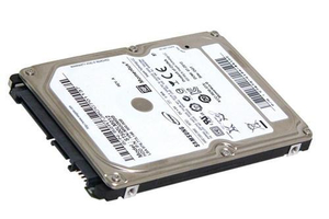 "Samsung ST500LM012 2,5"" Notebook Sata HDD"